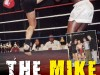mz-64-zambidis-story-2-fightsport