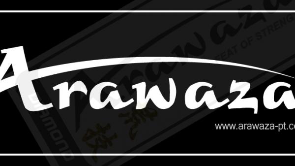 H ARAWAZA ντύνει την Εθνική