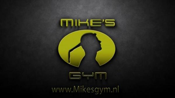 Πώς το Mike's Gym… γεννήθηκε μέσα από τις στάχτες του και παράγει πρωταθλητές! (Photo+Video)