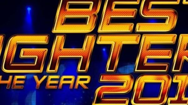 Έρχεται το Best Fighter(VIDEO)