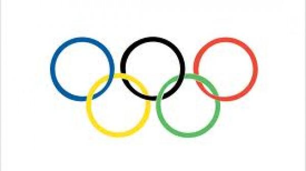 Συλλογή πόντων στην λίστα της WTF σε μία Ολυμπιακή κατηγορία