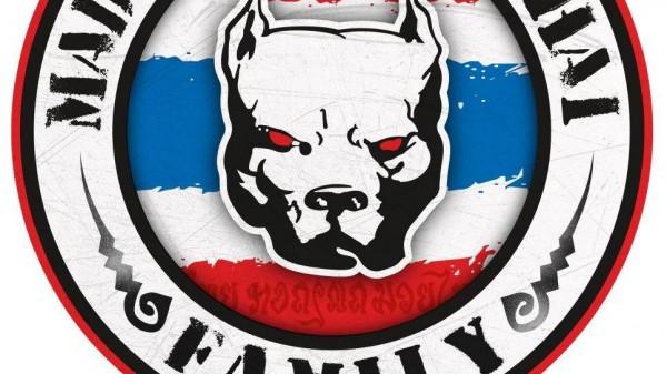 Το Mad Dog Muay Thai Camp παρών στα «Παναθήναια»