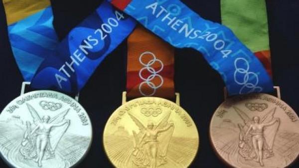 Σε διαθεσιμότητα οι Ολυμπιονίκες