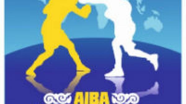 Παγκόσμιο Πρωτάθλημα Πυγμαχίας AIBA Καζακστάν (LIVE)