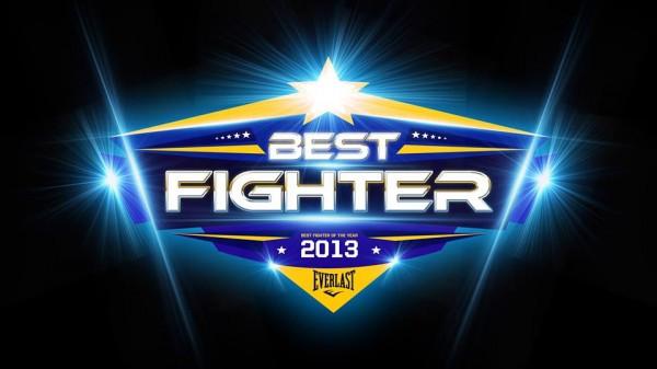 Μια υπερπαραγωγή στην κάλυψη των αγώνων του Best Fighter