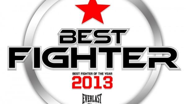 Ο απόηχος του BEST FIGHTER 2013