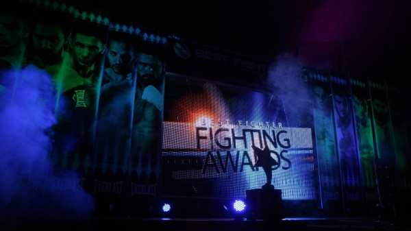 Best Fighter 2013:Ανακοίνωση διοργάνωσης