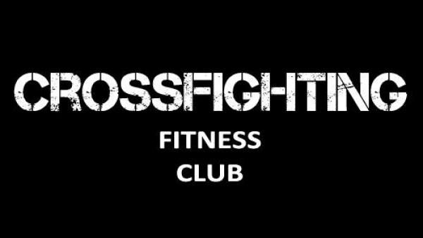 Καινούργιος χώρος και νέες συνεργασίες για το Crossfighting Fitness Club