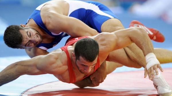 Πάλη: Δεύτερη θέση για την Ελλάδα και 3 μετάλλια στην Πολωνία