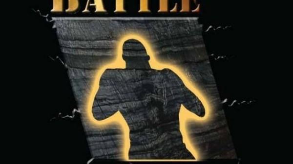 Στις 6 Ιουλίου το The Battle