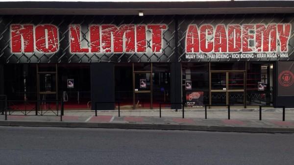 No Limit Academy:Ραντεβού τον Σεπτέμβρη