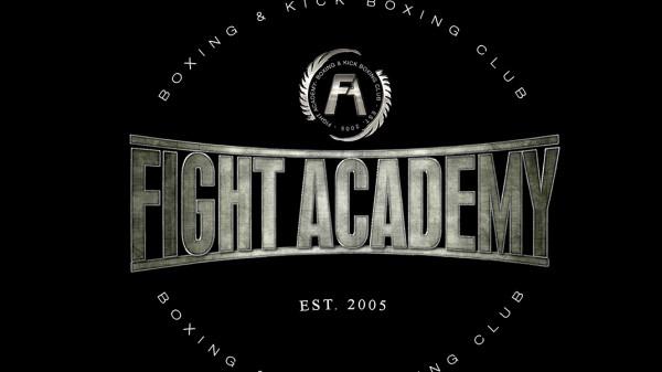Σπουδαία εμφάνιση έκανε η αγωνιστική ομάδα του Fight Academy