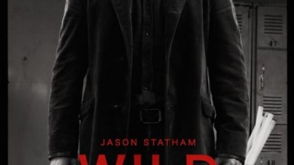 Black Jack, ξύλο και Jason Statham!