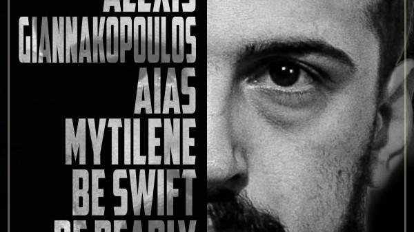Γιαννακόπουλος – Πετρίδης στο CS4