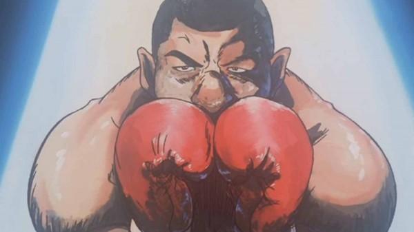 Peekaboo: Το στυλ που έκανε άτρωτο τον Mike Tyson