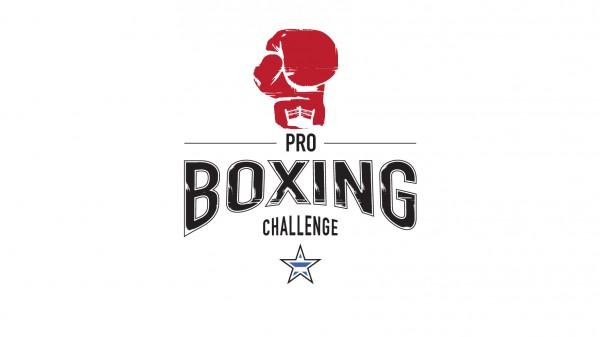 Κάρτα αγώνων πανελληνίου πρωταθλήματος επαγγελματικής πυγμαχίας