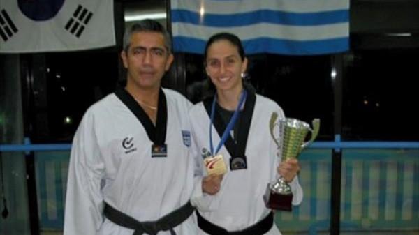 Χάλκινο μετάλλιο η Ασπρογέρακα στο Ευρωπαϊκό Πρωτάθλημα Συλλόγων