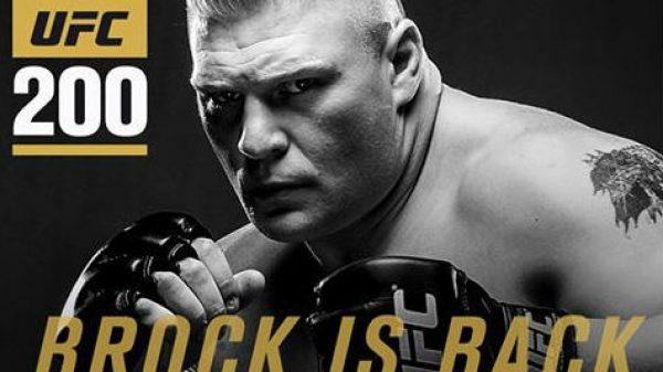 Η ανάλυση του fightsports.gr έδωσε Hunt για Lesnar και επιβεβαιώθηκε!