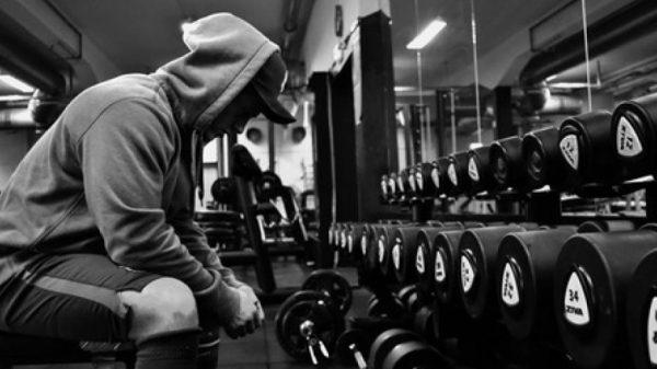 Συμπληρώματα, βάρη, sparring:Πόσο δυνατό σε κάνουν;