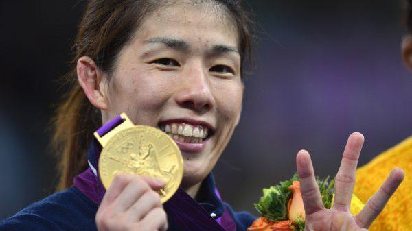 Γνωρίζοντας την κορυφαία αθλήτρια της Ελευθέρας Πάλης όλων των εποχών!