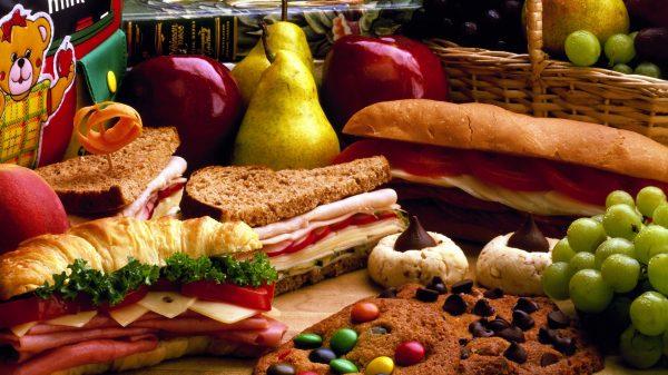 Πολεμικές τέχνες και διατροφή: Τι πρέπει να προσέξεις!