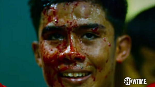 Τρέιλερ… έπος της ShowTime για το ντοκιμαντέρ των φυλακισμένων thai fighter της Ταϊλάνδης! (ΒΙΝΤΕΟ)