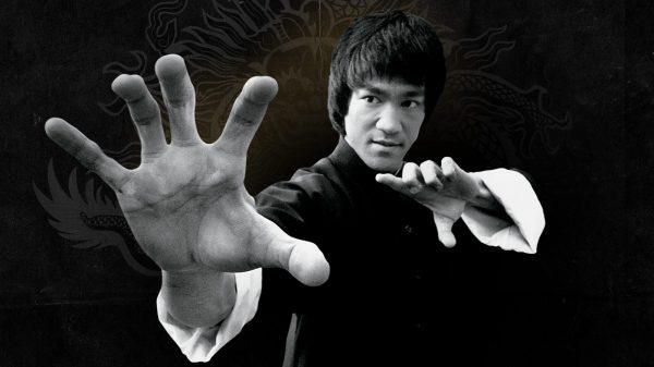 Γιατί ο Bruce Lee ήταν ένα θαύμα της φύσης… (ΒΙΝΤΕΟ)