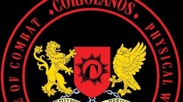 Το πρόγραμμα του Coriolanos για την νέα σεζόν