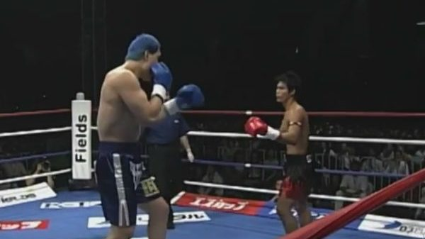 To UFC μόλις «ανέβασε» την απόλυτη μάχη! (ΒΙΝΤΕΟ)