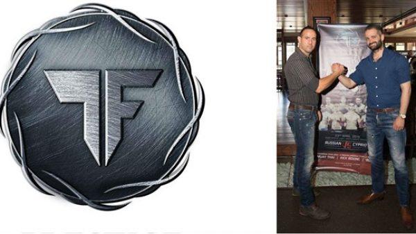 Γιωργούδης και Σπύρου επιστρέφουν με την σούπερ διοργάνωση Prestige Fights στην Κύπρο