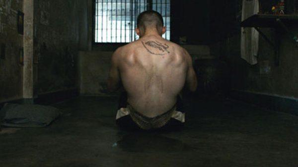A Prayer Before Dawn: H αληθινή ιστορία του  Billy Moore που άντεξε τις φυλακές της Ταϊλάνδης και έγινε πρωταθλητής στο Thai