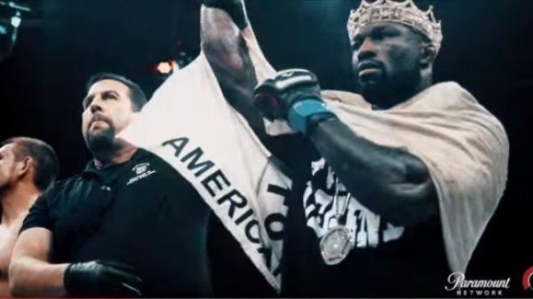 Το τρομερό promo του Bellator με τους οκτώ μνηστήρες που κυνηγούν την ζώνη (ΒΙΝΤΕΟ)