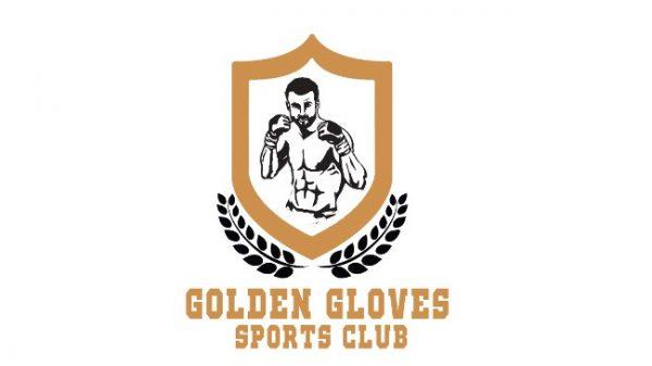 Συμμετοχή του Golden Gloves στο 6ο διεθνές και 10ο πανελλήνιο φεστιβάλ πολεμικών τεχνών «Μυγδονία»