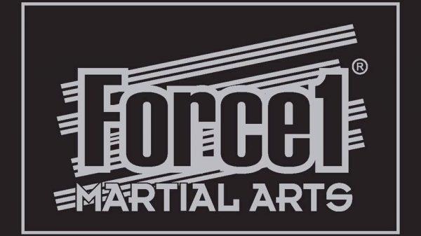 FORCE-1 και στην Κύπρο
