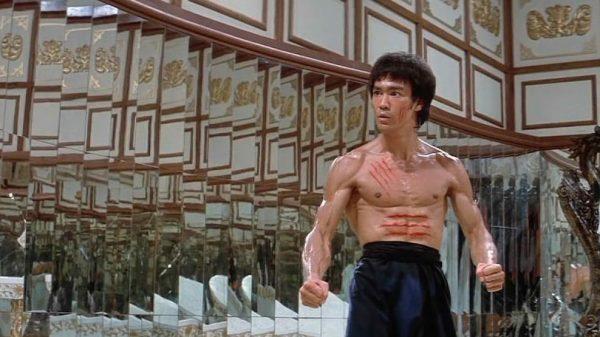 Δεν θα πιστεύετε πόσο χρέωνε το μάθημα ο Bruce Lee!