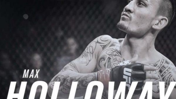Το UFC ψήφισε τους καλύτερους της σεζόν και θα γουστάρεις (ΒΙΝΤΕΟ)
