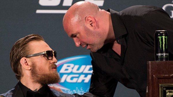 Αλήθεια, ο McGregor είναι υποτιμημένος;