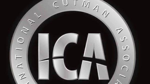 Συνεργασία της Π.Ο.ΜΜΑ με την ICA