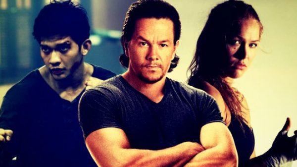 Mile 22: Η νέα ταινία της Rousey με Wahlberg και Iko Uwais