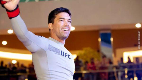 Βόμβα μεγατόνων: Αφήνει το UFC για το Bellator o Μachida