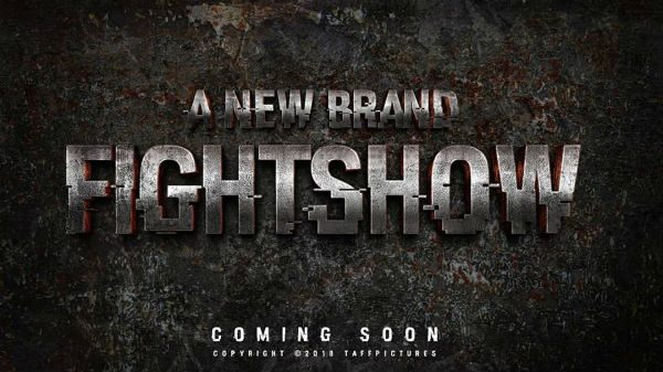 Fightshow: Νέο ερωτηματικό στη μαχητική σκηνή της χώρας