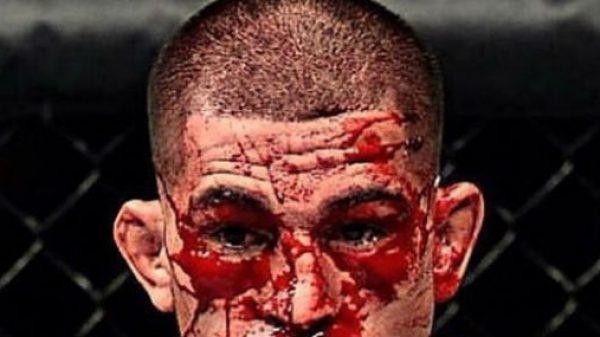 Σούπερ παιχνίδι στο UFC στο επόμενο σόου