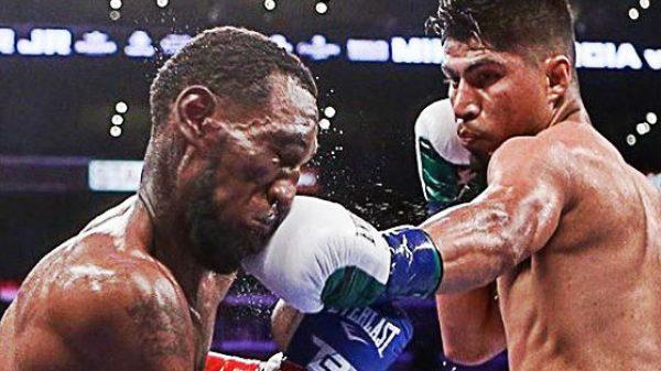 Πυγμαχική ματσάρα: Σε συζητήσεις το Mikey Garcia vs. Danny Garcia