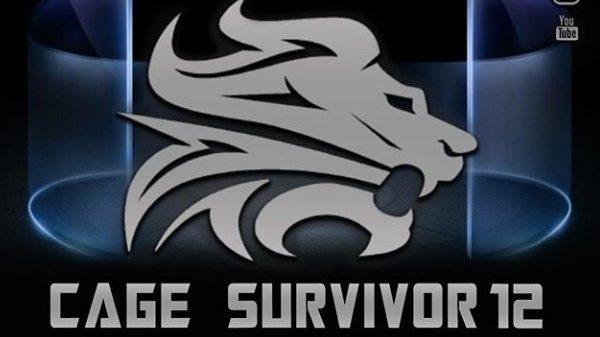 Το Cage Survivor πάει για το νούμερο 12