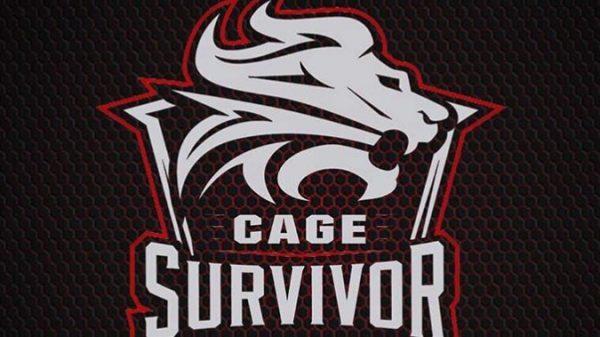 Με pay per view το Cage Survivor