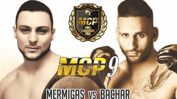 Μέρμιγκας για Bachar: Θα είμαι μία ακόμη φορά ο νικητής