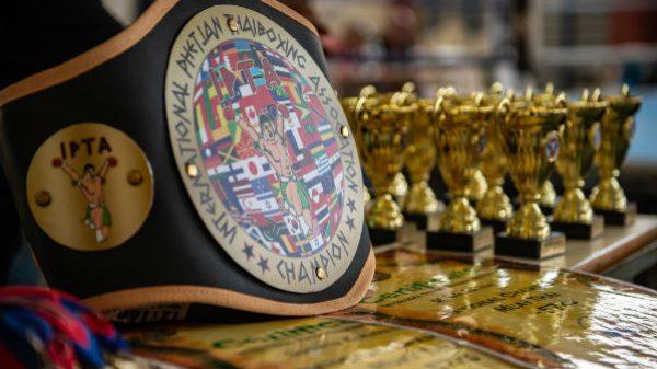 Δυνατά ονόματα στο νέο Mad Dog Tournament