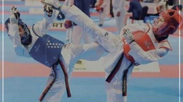 Με 34 ελληνικά μετάλλια έπεσε στη Θεσσαλονίκη η αυλαία του European Clubs Championships