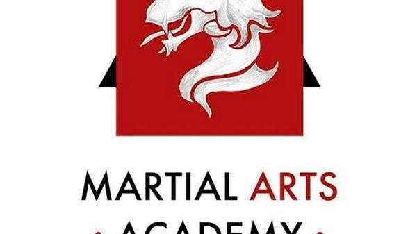 Martial Arts Academy: Μετακόμιση σε νέο, ανανεωμένο χώρο
