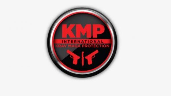 Νέο τμήμα Krav Maga της KMP στα Οινόφυτα
